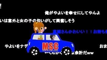 2012_06_12_15.jpg